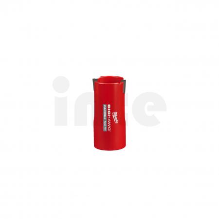 MILWAUKEE  Kruhová pilka BIG HAWG Multimateriál 35 mm 4932464923