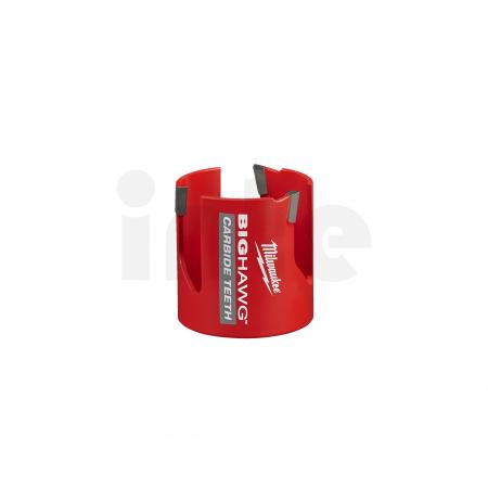 MILWAUKEE  Kruhová pilka BIG HAWG Multimateriál 65 mm 4932464928