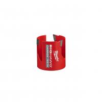 MILWAUKEE  Kruhová pilka BIG HAWG Multimateriál 70 mm 4932464930