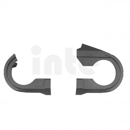 MILWAUKEE  - Kryty na pásovou pilu  4932471458
