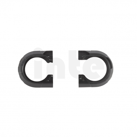 MILWAUKEE  - Kryty na pásovou pilu  4932471459