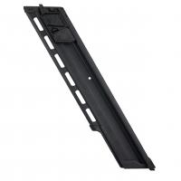 MILWAUKEE FNA-1 - Prodloužený zásobník pro M18 FUEL™ hřebíkovačku na kotevní hřebíky 4932471605