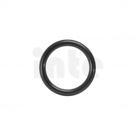 MILWAUKEE Bezpečnostní kroužek 17-49mm 4932471659