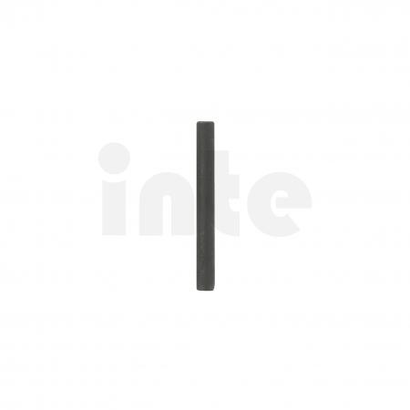 MILWAUKEE Bezpečnostní trn 17-49mm 4932471661