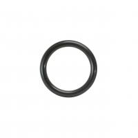 """MILWAUKEE Bezpečnostní kroužek pro 1"""" 4932471678"""