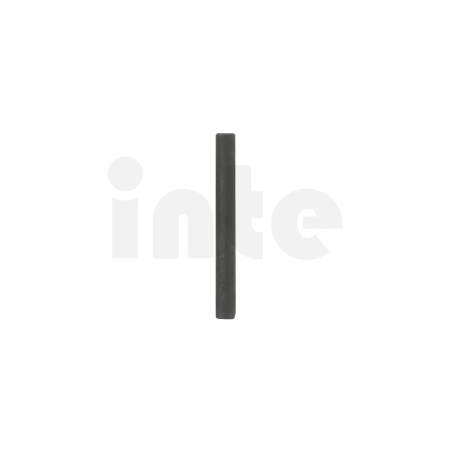 """MILWAUKEE Bezpečnostní trn pro 1"""" 4932471679"""