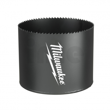 MILWAUKEE Kruhová pilka HCS Ø  150mm - 1ks 4932472080