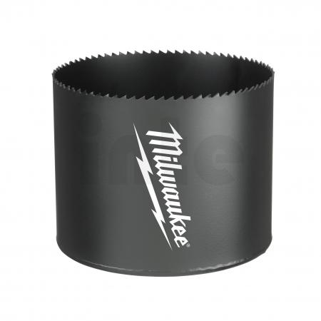 MILWAUKEE Kruhová pilka HCS Ø  212mm - 1ks 4932472086