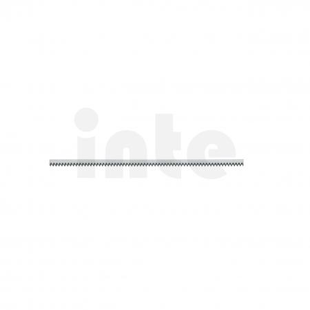 MILWAUKEE  - Podávací tyč tuby 340 ml 49520600