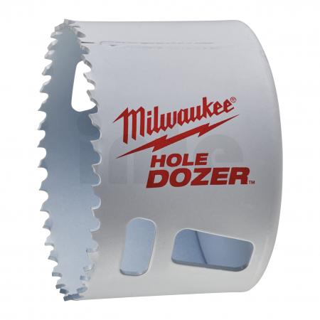 MILWAUKEE Kruhová pilka Bi-metal Ø  73mm 49560167