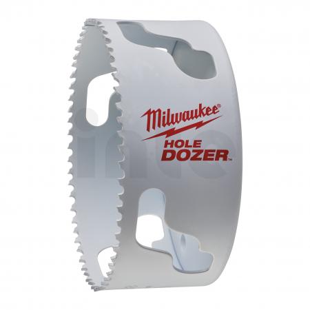 MILWAUKEE Kruhová pilka Bi-metal Ø  111mm 49560227