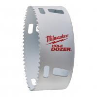 MILWAUKEE Kruhová pilka Bi-metal Ø  121mm 49560237