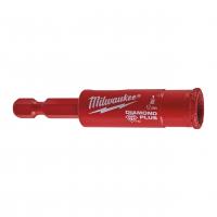 MILWAUKEE Vrták Diamond Plus 12mm 49560511