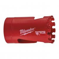 MILWAUKEE Diamond Plus kruh.pila Ø 29mm 49565615
