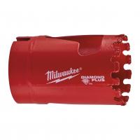 MILWAUKEE Diamond Plus kruh.pila Ø 32mm 49565620