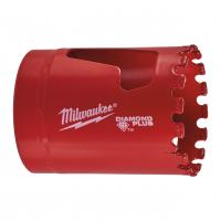 MILWAUKEE Diamond Plus kruh.pila Ø 38mm 49565630