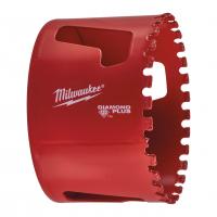 MILWAUKEE Diamond Plus kruh.pila Ø 68mm 49565664