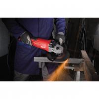 MILWAUKEE AG22-230 D-SET - 2200 W úhlová bruska 4933440292