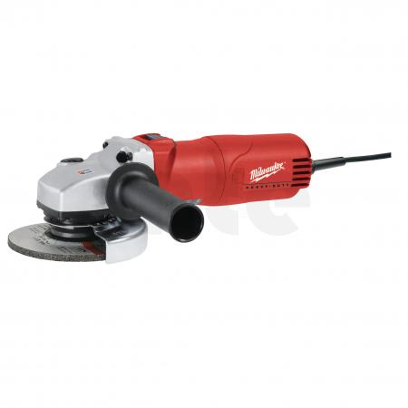 MILWAUKEE AG9-125XE - 850 W úhlová bruska 4933403206