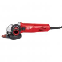MILWAUKEE AGV12-125X - 1200 W úhlová bruska 4933428085