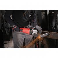 MILWAUKEE AGV22-230 - 2200 W úhlová bruska 4933431860
