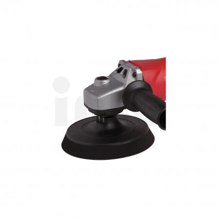 MILWAUKEE AP12E - 1200 W leštička s elektronickou regulací otáček 4933383925