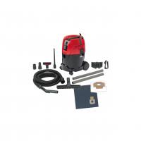 MILWAUKEE AS2-250ELCP - Vysavač prachu třídy L (25 litrů)  4933447480