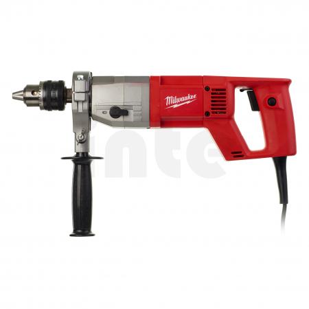 MILWAUKEE B2E16RLD - 900 W dvourychlostní vrtačka 4933380482