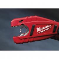 MILWAUKEE C12PC-0 - M12™ kompaktní řezák na měděné trubky 4933411920