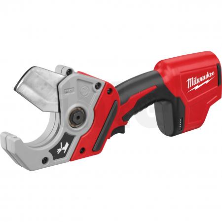 MILWAUKEE C12PPC-0 - M12™ kompaktní PEX nůžky 4933416550