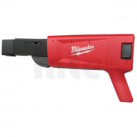 MILWAUKEE CA55 - Zásobník na šrouby 4933459202