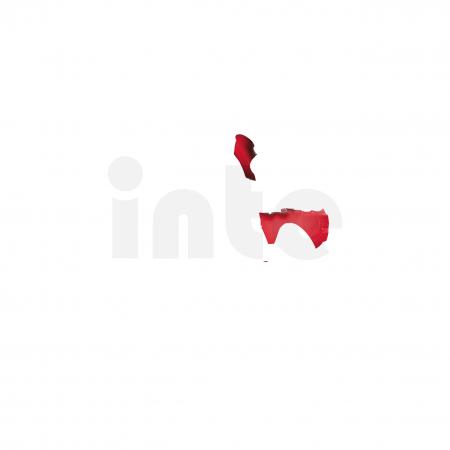 MILWAUKEE CS60 - 184 mm okružní pila (61 mm DOC) 4933419225