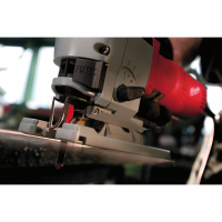 MILWAUKEE FSPE110X - Heavy Duty přímočará pila 4933357990