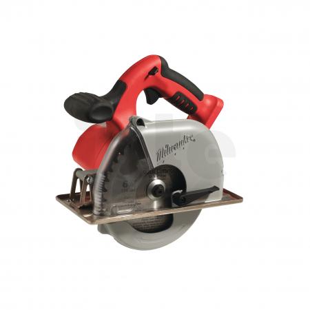 MILWAUKEE HD28MS-0 - M28™ pilka na suché řezání kovu 4933416880