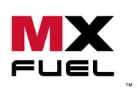 MX Fuel